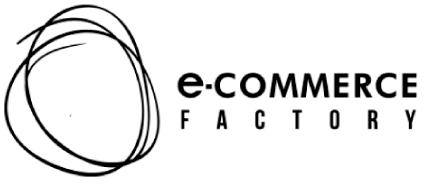 ecommerce factory